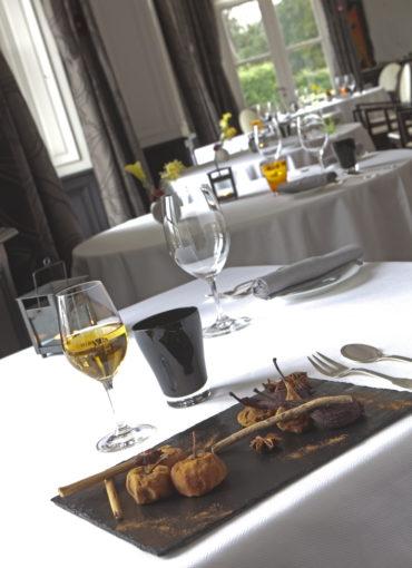 gastronomie- restaurant-terroir-cuisine-française-montlouis-vouvray-touraine-val de loire-amboise-tours-chateaux
