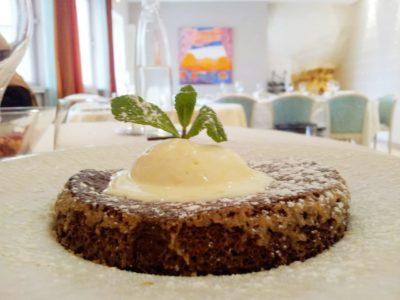 Dessert gourmand -A. CLÉMENT 2013