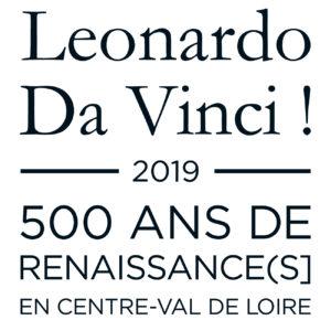 Renaissance - Châteaux de la Loire