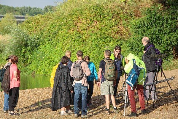 Saveurs et Secrets de Loire