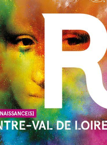 Nouvelles Renaissance(s] ! 2021