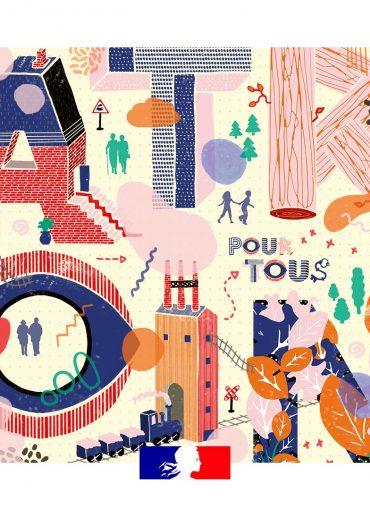 Journées Européennes du Patrimoine - Ministère de la Culture