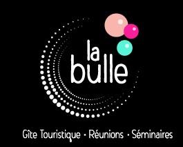 Gite La Bulle